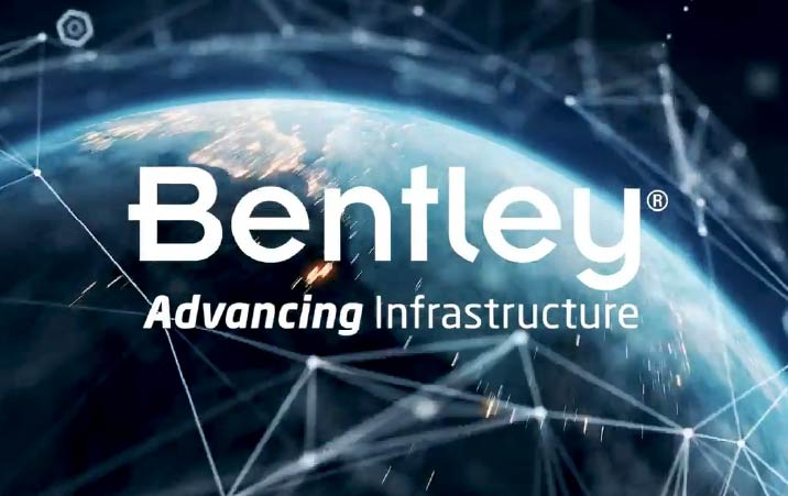Bentley Systems announces Bentley Education Program