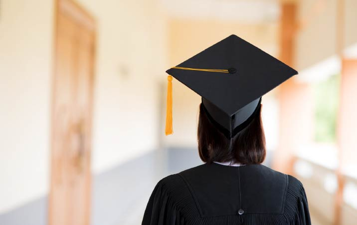 Beverly Hills Law Firm Launching New Scholarship Program