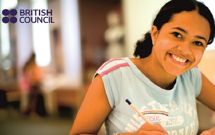 British Council Announces New Scholarship For Indian Students Young Professionals