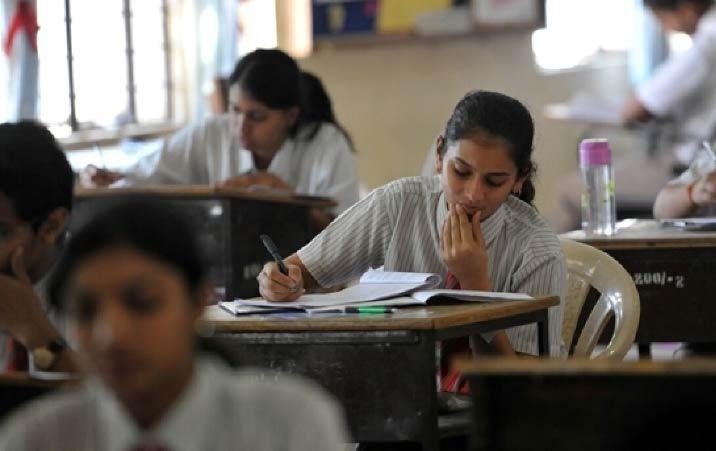 CBSE Class 12 board exam 2021 may be scrapped amid Covid