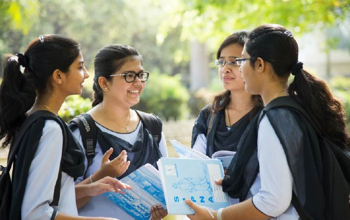 CBSE syllabus to be implemented in government schools