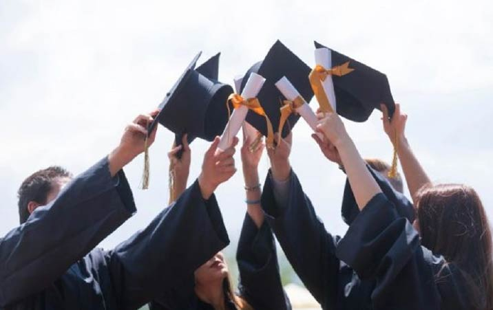 CaptionCall Awards Scholarships to Eight Audiology Graduate Students