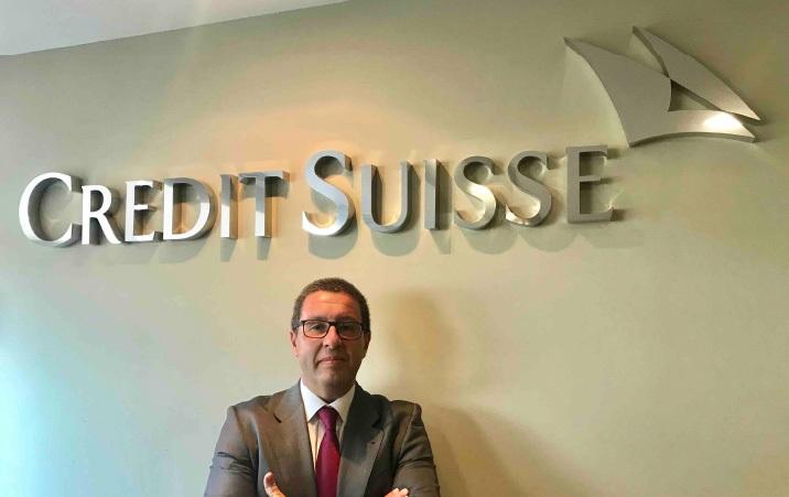 Credit Suisse Scholarship Program 2021 22