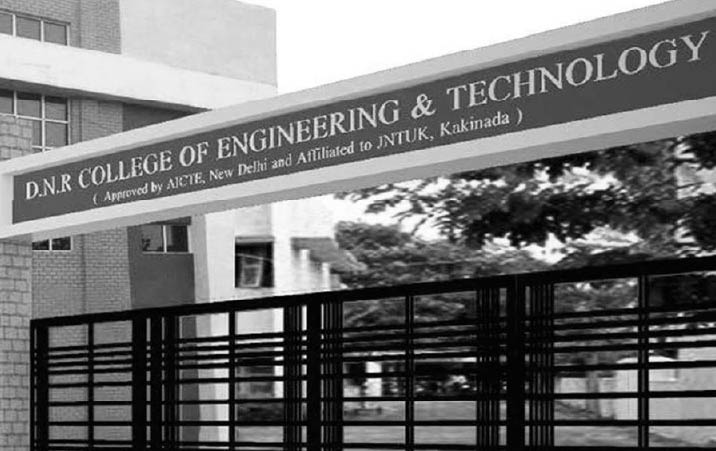 DNK COLLEGE