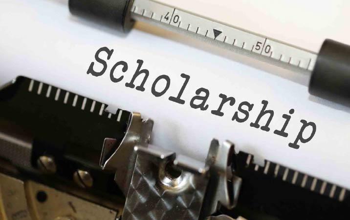 DXC Progressing Minds Scholarship 2021