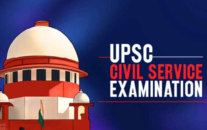 Delhi Police Constable clears UPSC exam against all odds