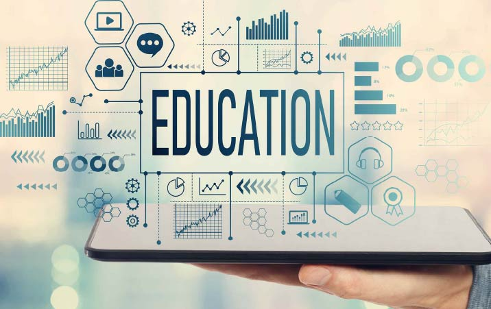 Digital or nothing the future of EdTech and online education in India
