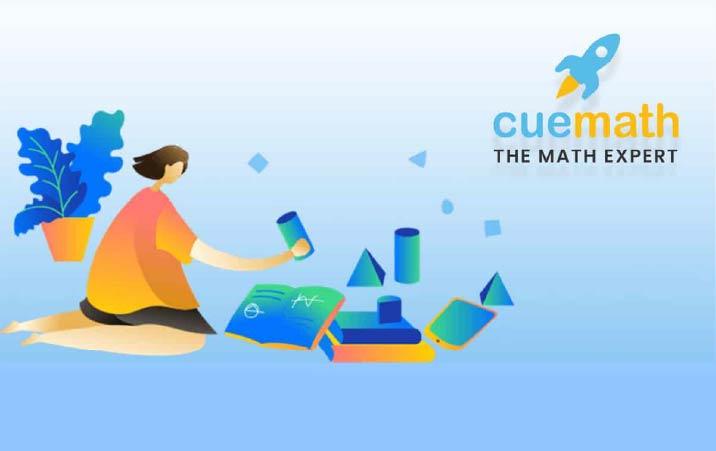 Ed Tech Startup Cuemath