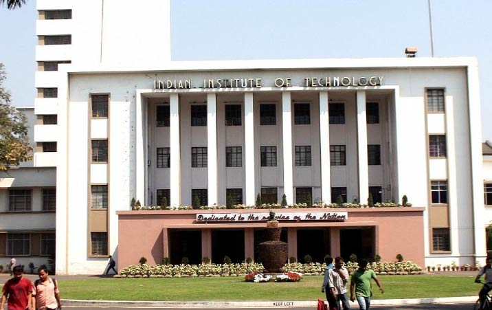 Education Ministry asks IITs NITs IIITs to defer offline