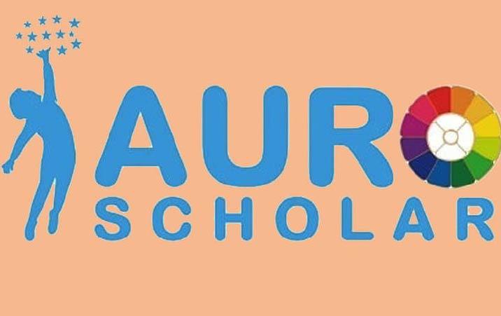 Education minister of Tripura launches Auro Scholarship Pr