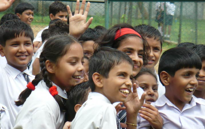 Free education in UP private schools for students whose parents died due to Covid 19