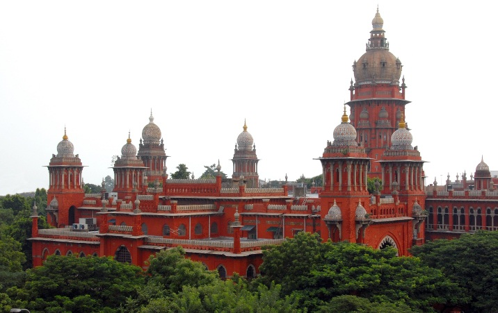 HC Dual degrees not binding on employer until recognised by UGC