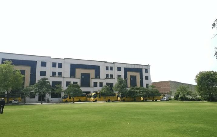 HMR Institute