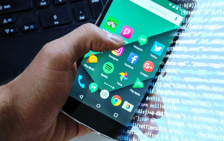 IIT Bombay Offers Free Online Course on Creating Android Apps on SWAYAM Platform