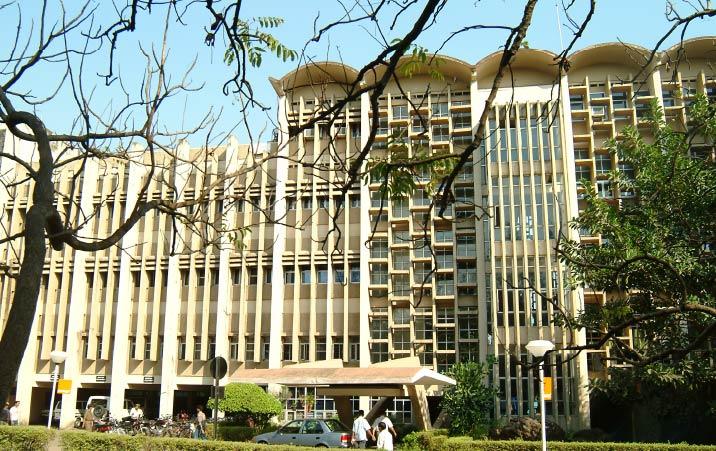 IIT Bombay Offers Free Online Tutorial on Android App Development Via SWAYAM Portal