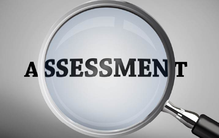 MP Board MPBSE Class 10 Assessment Plan Everything You Need To Know