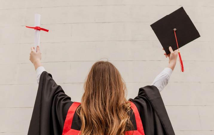 SLLC MA Scholarships 2021 22