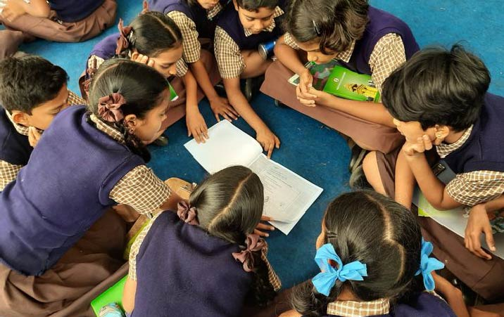 Suggestions for making school education more meaningful