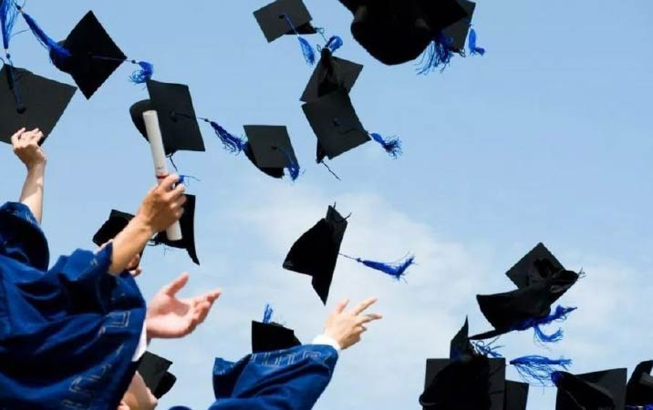 THE IMPETUS OF 7 BEST SCHOLARSHIPS