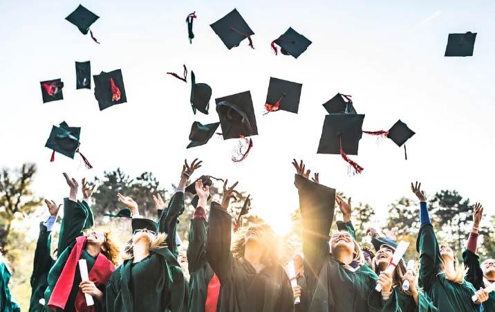 Undergraduate Merit Scholarship School of Project Management