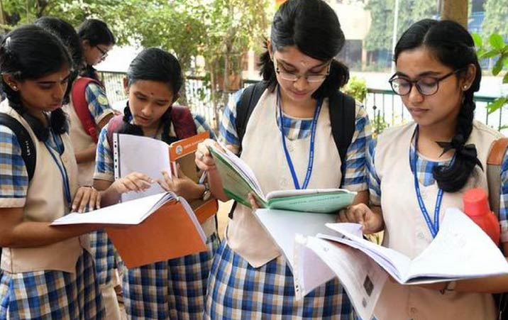 West Bengal 10th 12th Board Exam 2021 Heres What Officials Said