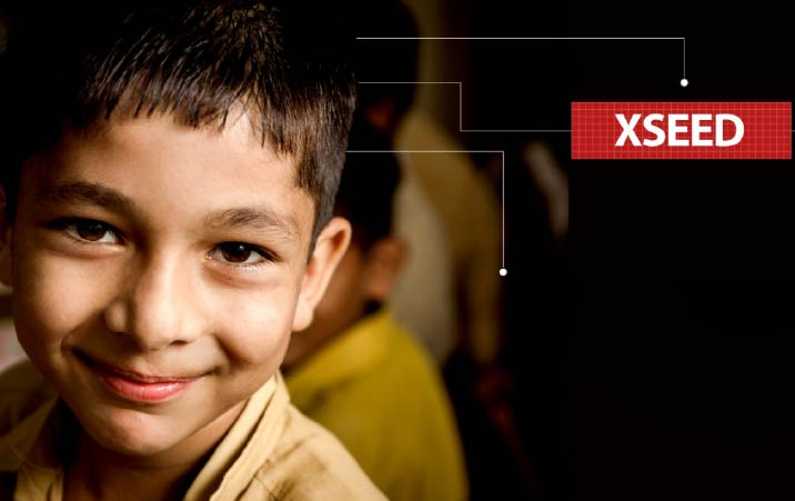 XSEED Education Launches in App Stores the First of a Kind Teaching Tool for Teachers and Parents Free Trial Now