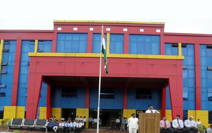 bhabha institute2