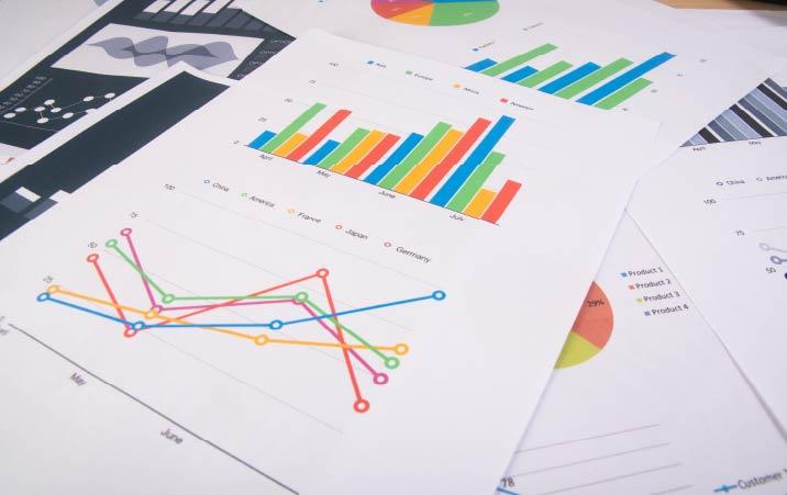 engineering economics cost analysis 01