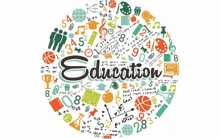 oming soon a National Educational Technology Forum to boost digital education