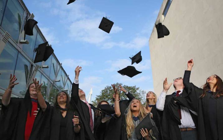 3 scholarship and fellowship programmes you can apply for in July 2021