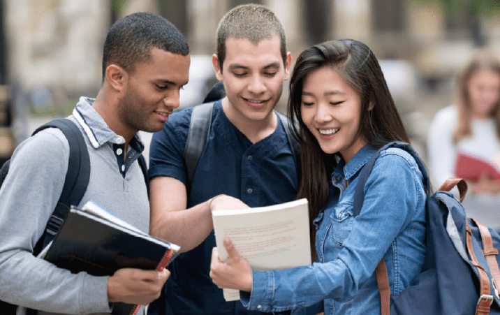 3 scholarship and fellowship programmes you can apply for in June July