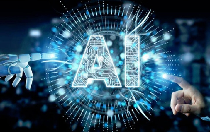 7 Benefits of AI in Education