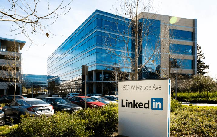 8 LinkedIn Learning Courses To Do Before Your MBA