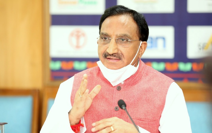 CBSE Board Exams 2021 Education Minister to address students concerns on June 25