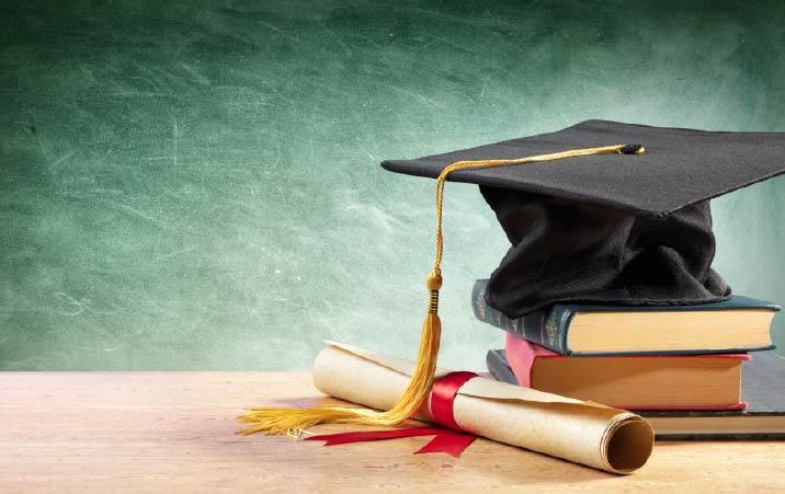 COVID Crisis Jyoti Prakash Support Scholarship Program 2021