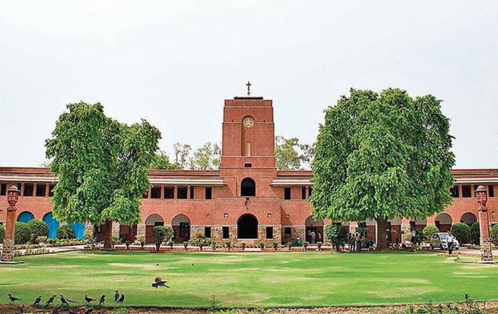 Delhi University Admission 2021 Registration for UG courses to begin in July details here