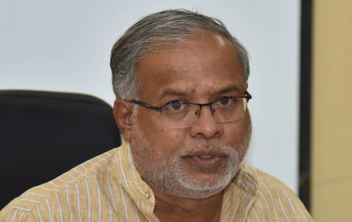 Educational assessment reforms are on the cards in Karnataka