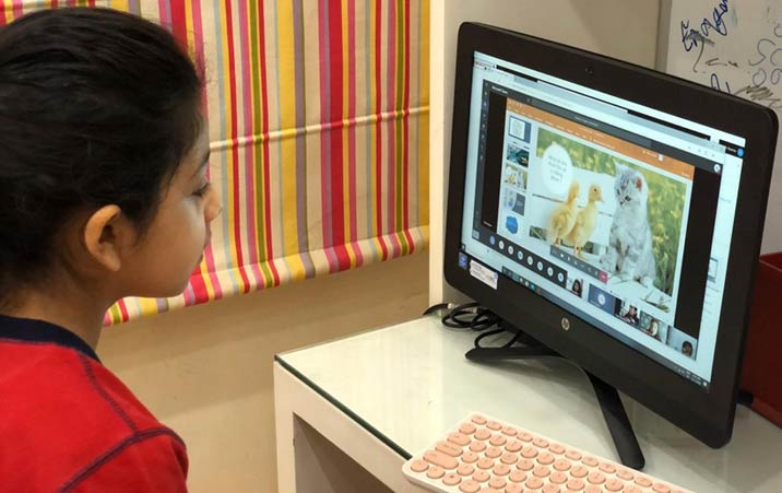 Himachal education dept issues guidelines for online classes