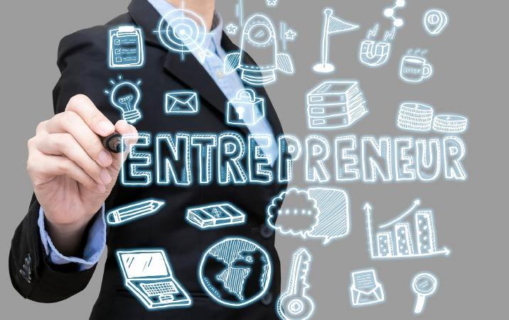 IIM Jammu Offers Free Entrepreneurship Course for School Students