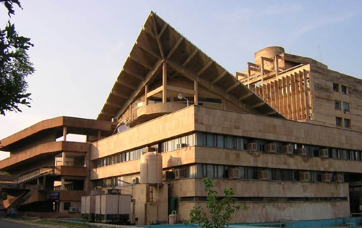 IIT Delhi to start 'Master of Public Policy course from upcoming academic year 2021 22