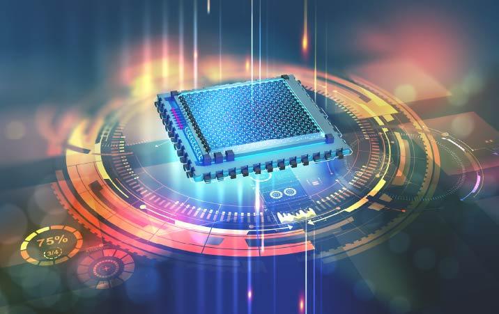 IIT Madras IBM to offer courses on quantum computing