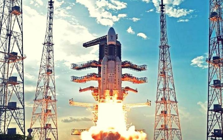 ISRO Offers Free Online Course on Machine Learning that Can Be Completed in Five Days