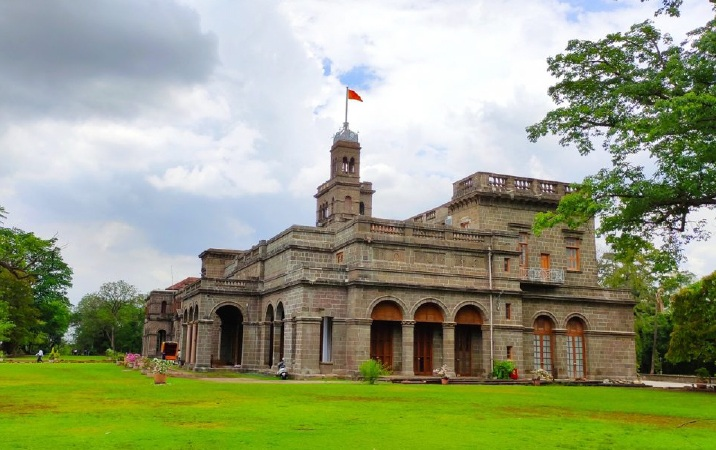 July 4 deadline to apply for admissions to SPPU courses