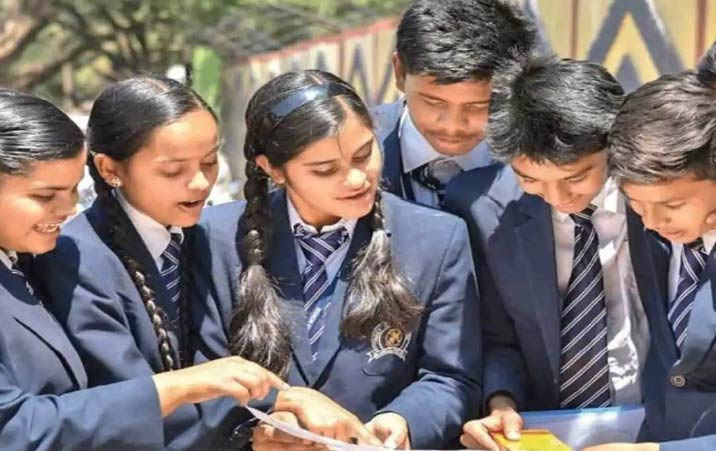 MBSE Mizoram Board HSLC result 2021 When and where to check score