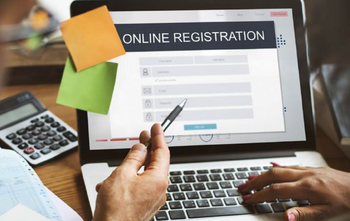 MH CET 2021 Registration begins for 5 years LLB course