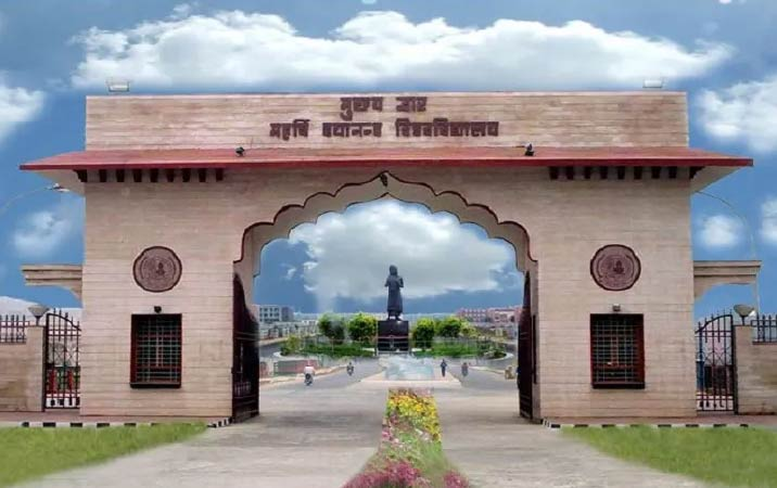 Maharshi Dayanand University Releases Date Sheets For UG PG Semester