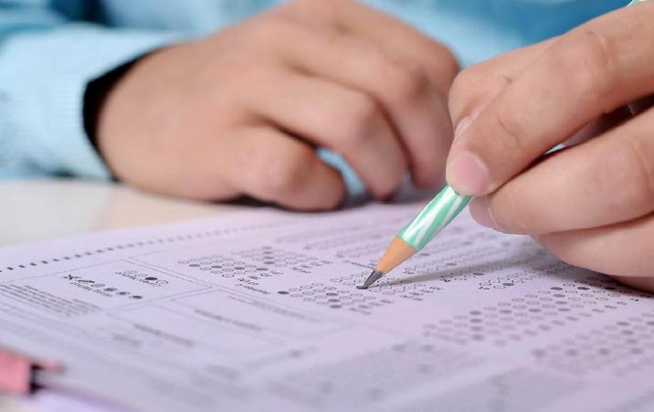 NTSE 2020 21 Stage 1 Result Declared Details Here