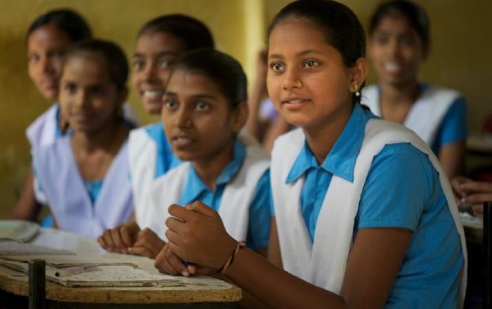 National Education Policy envisages inclusive education for all Dhotre