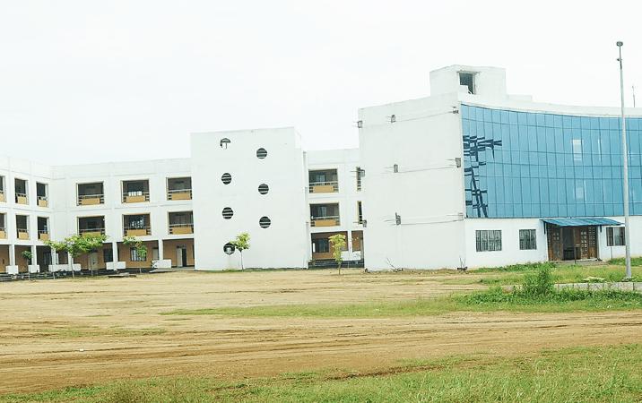 Oasys Institute