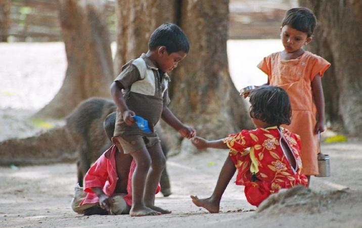 Odisha govt announces free education to Covid 19 orphans